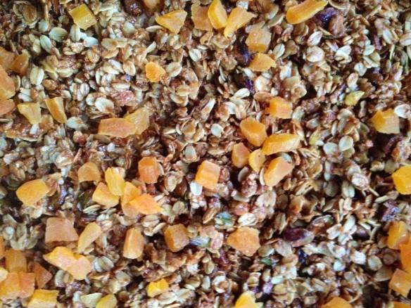 granola (5)